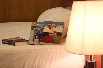 Dee Dee Danang Hostel - Guestroom  - #0