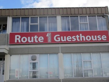 Route 1 Guesthouse