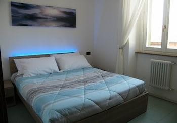 Residenza Acqua Terra Fuoco - Guestroom  - #0