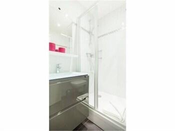 Apart By Jo 2 - Bathroom  - #0