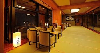 Hinanoyado Chitose - Coffee Shop  - #0