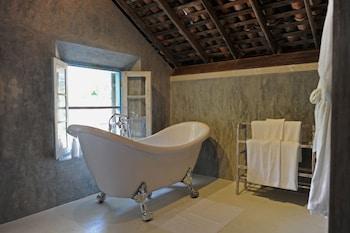 Villa Weli - Bathroom  - #0