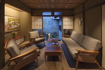 KIYOMIZU GOJO SUMITSUGU Featured Image