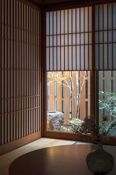 YOSHIMIGURA Garden