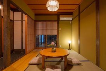YOSHIMIGURA Featured Image