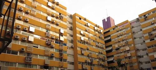 Popular Condominium By Favstay, Pak Kret