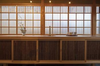 UMENOKIAN Private Kitchen