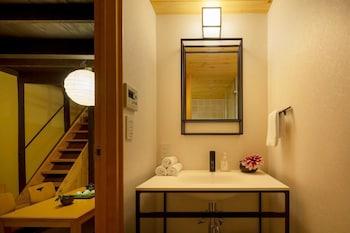 KUMASHUAN Bathroom