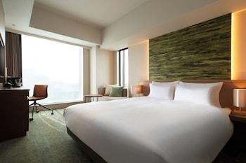 スーペリアダブル 23平米 1-2名 禁煙|ホテルメトロポリタン仙台イースト