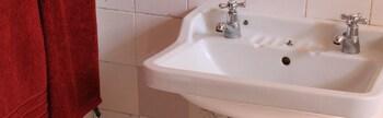 Lobster Chalets - Bathroom Sink  - #0