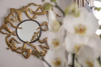 ハウス オブ タイム - ファンシー スイート ウィーン
