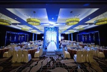 ZTE Hotel Xi'an - Ballroom  - #0