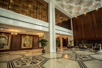 Le Jia Xuan Boutique Apt-Wusi Square - Interior Entrance  - #0