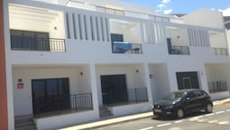 Cala Apartments 2Pax 1B