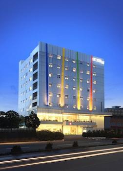 Hotel - Amaris Hotel Serpong - Tangerang