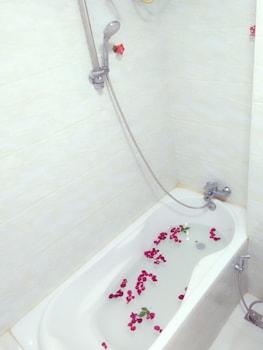 Green Days Inn - Bathroom  - #0