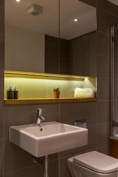 Cuckooz Hoxton - Bathroom  - #0
