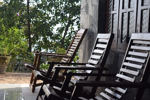 Southern View Holiday Resort, Haputale