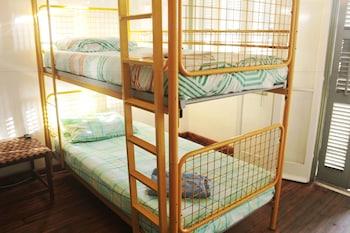 Lima Sol House - Hostel - Guestroom  - #0