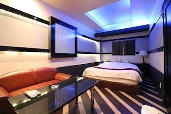 スイータブルホテル TO