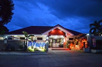 YSABELLE MANSION Puerto Princesa Palawan