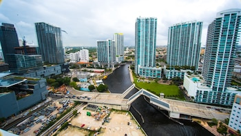 Brickell City Suites by YouRent photo