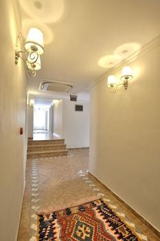 Baga Hotel - Hotel Interior  - #0