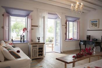 Villa Del Mar - Hotel Interior  - #0