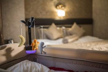 Beyoglu Hotel - Childrens Theme Room  - #0