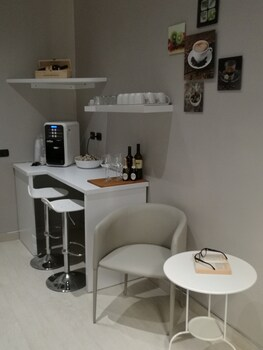 Fabio Massimo Guest House - In-Room Kitchenette  - #0