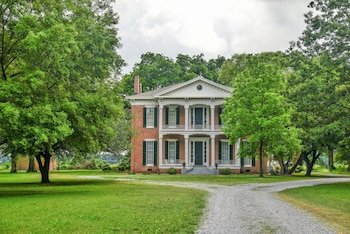 Belmont Plantation photo