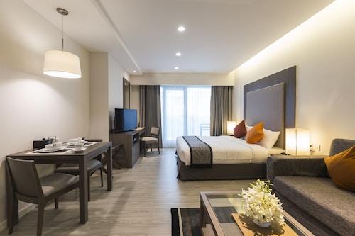 Kantary Hotel Korat, Muang Nakhon Ratchasima
