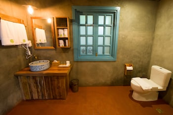 Emerald hills villa - Bathroom  - #0