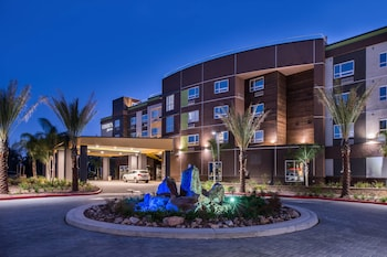Courtyard by Marriott Temecula Murrieta photo