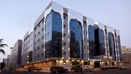 Dyar Al Hamra Hotel