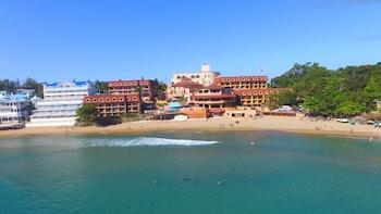 Sosua Bay Beach Resort - All Inclusive - Interior Detail  - #0