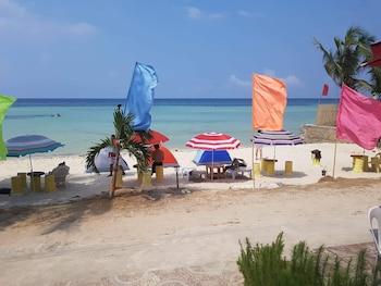 AIZAWA BEACH RESORT