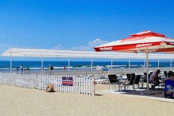 SunMarInn Resort