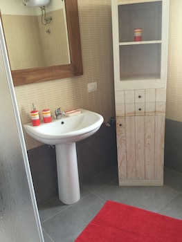 Ca'rochinha - Bathroom Sink  - #0