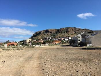 Ca'rochinha - Mountain View  - #0