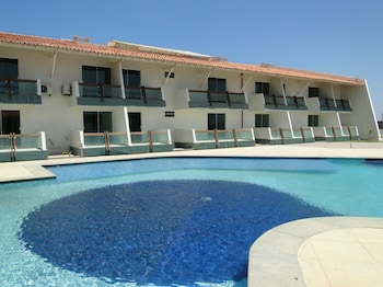 Arrey Hotel Beach - Outdoor Pool  - #0