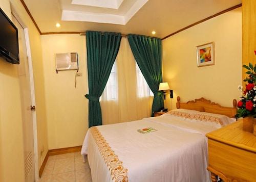 . Sugarland Suite