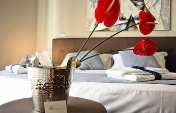 艾塞格雷蒂德拉瓦萊飯店