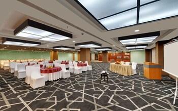 GrandO7 - Banquet Hall  - #0
