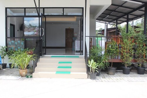 T.House Maesot, Mae Sot