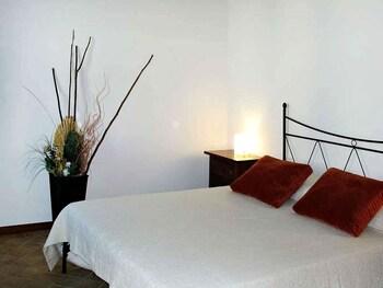 Gaiole Suites - Guestroom  - #0