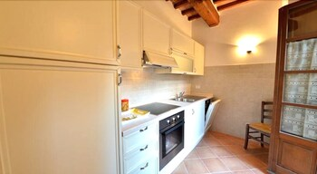 Borgo di Gaiole - Living Area  - #0