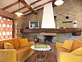 Mastiano - Guestroom  - #0