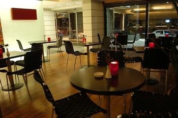Hotels Dalgiclar - Cafe  - #0