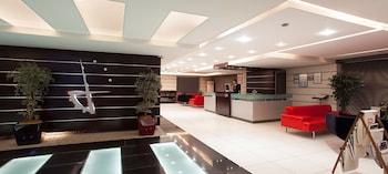 Hotel - Hotels Dalgiclar